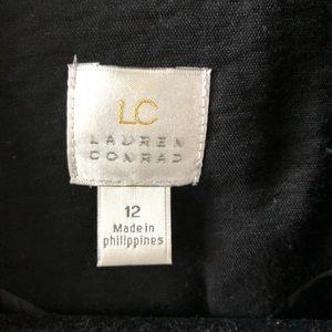 LC Lauren Conrad Jackets & Coats - EUC | LC Lauren Conrad Blazer